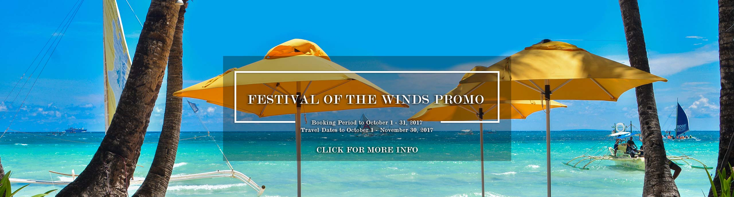 festival-of-the-winds-promo-site-banner